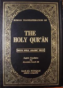frieden theolgie sprüche islam